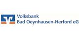 Volksbank Bad Oeynhausen-Herford eG