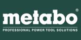 Metabowerke GmbH