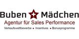 Buben & Mädchen GmbH
