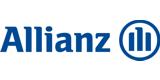 Allianz Investment Management SE