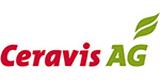 Ceravis AG