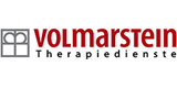 Therapiezentren der Therapiedienste Volmarstein GmbH