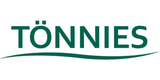 Tönnies Business Solutions GmbH