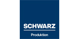 Schwarz Produktion GmbH & Co. KG