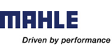MAHLE Behr GmbH & Co. KG