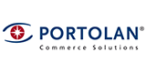 Portolan Commerce Solutions GmbH