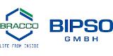 BIPSO GmbH