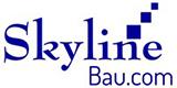 Skyline-Bau.com GmbH