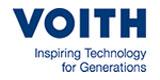 J.M. Voith SE & Co. KG