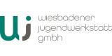 Wiesbadener Jugendwerkstatt GmbH