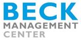 ERF Medien e.V. über Beck Management Center GmbH