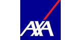 AXA Service AG