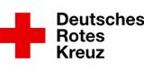 Deutsches Rotes Kreuz e.V. -Generalsekretariat-